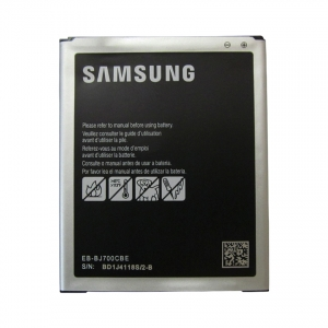 Pin Chính Hãng Samsung J400
