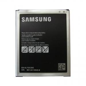 Pin Chính Hãng Samsung J700 J7 2015