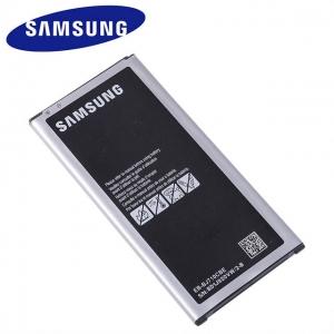 Pin Chính Hãng Samsung J710