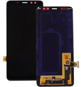 Màn Hình LCD Galaxy A8 2018