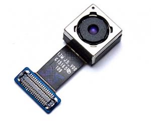 Camera Chính J5 2015 SM-J500