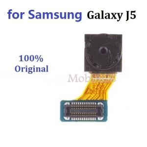 Camera Trước J5 2015 SM-J50