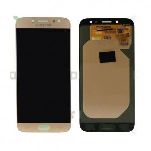 Màn Hình LCD Galaxy J7 Pro J730