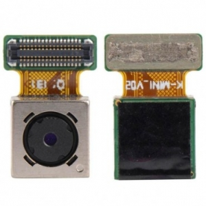 Camera Sau Galaxy Grand G530