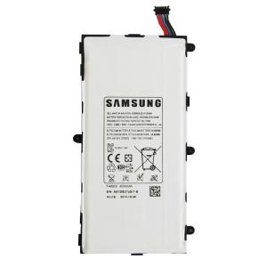 Pin Galaxy Tab 3 T210 T211 T215