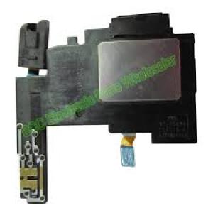 Chuông Galaxy Tab 3 T210 T211 T215