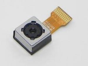 Camera Sau Galaxy Tab 3 T210 T211 T215
