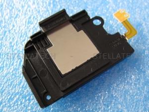 Loa Galaxy Tab 3 T210 T211 T215