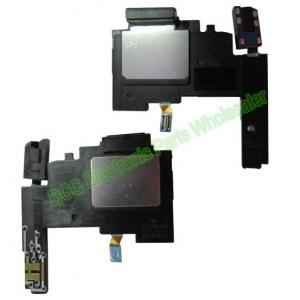 Chuông Galaxy Tab 3 P5200