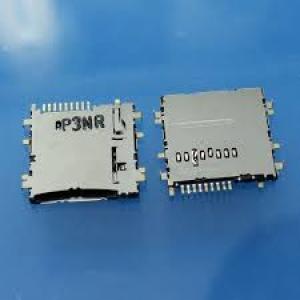 Ổ Sim Galaxy Tab 3 P5200