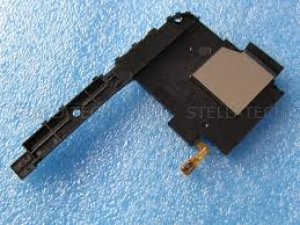 Loa Galaxy Tab 4 T110 T111 T115