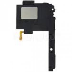 Loa Galaxy Tab 4 T530 T531