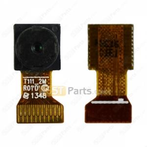 Camera Chính Galaxy Tab 4 T230 T231