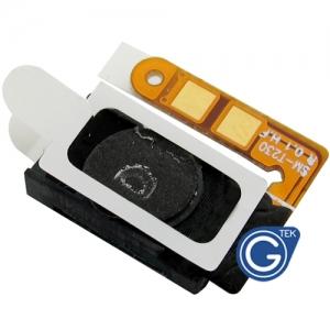 Loa Galaxy Tab 4 T230 T231