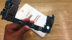 Chân Sạc Galaxy Tab 4 T230 T231