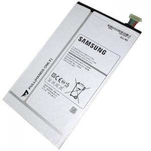 Pin Zin Galaxy Tab 4 T230 T231