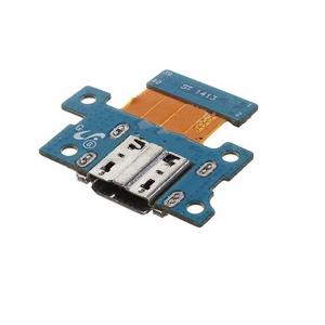 Chân Sạc Galaxy Tab S T705 T805