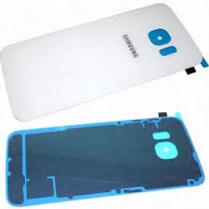 Nắp Lưng Galaxy S6