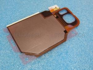 NFC Galaxy S6 Edge