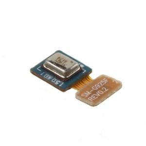 Mic S6 Edge Plus