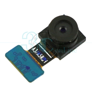Camera Galaxy A310(6)