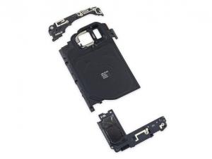 Bộ NFC Galaxy S7 Edge