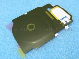 NFC Galaxy s7