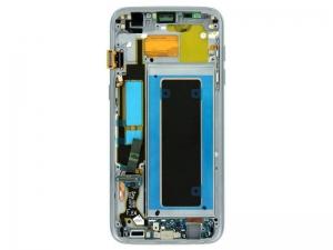 Sườn Full Galaxy S7