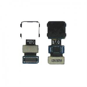 Camera Chính Galaxy Note 3