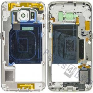 Sườn Galaxy S6 Edge
