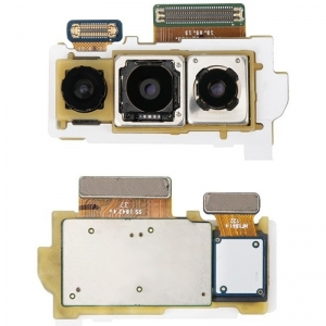 Camera Chính S10 Plus
