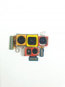 Camera Chính S10