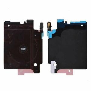 Sạc Không dây NFC S10 Plus