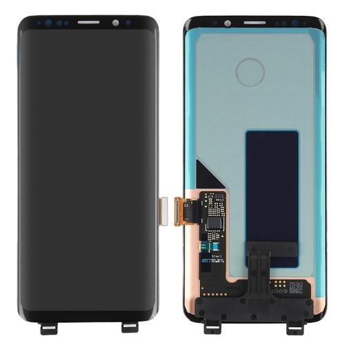 Màn Hình LCD Galaxy S9