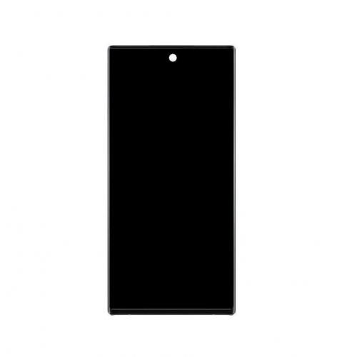Màn Hình Galaxy Note 10 Plus New Rời